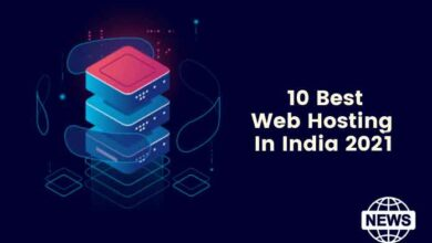 Photo of Best Web hosting in 2021 – NewsEverything